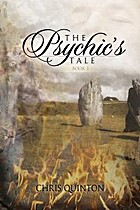 The Psychic's Tale (The Fitzwarren…