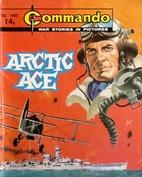 Commando # 1483