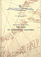 The Ships of Christopher Columbus (Nuova…