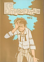 Syncopated volume one by Brendan Burford