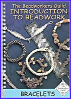 The Beadworkers Guild Introduction to…