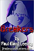 Breakers by Paul Cooley