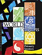 World Religions by Julie L. Carnagie