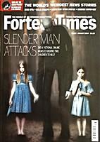 Fortean Times 317