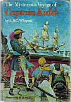 The Mysterious Voyage of Captain Kidd by A.…