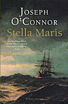 Stella Maris by Joseph O'Connor