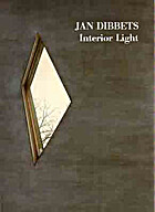 Jan Dibbets : Interior Light : Works on…