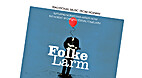FolkeLarm [2012]: Traditional Music from…