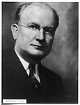 Author photo. by Louis Fabian Bachrach: Library of Congress Prints and Photographs Division <a href=&quot;http://hdl.loc.gov/loc.pnp/cph.3b24655&quot;>(REPRODUCTION NUMBER:  LC-USZ62-77522)</a>