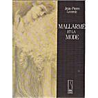 Mallarmé et la mode by Jean-Pierre…