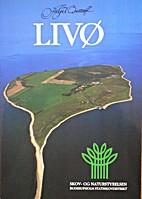 Livø by Helge von Qvistorff