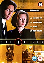 The X Files 04