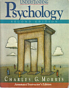 Understanding Psychology, 2nd annotated…