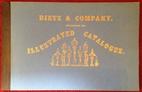 Dietz & Company Illustrated Catalogue…