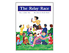 The Relay Race by Jenny Giles
