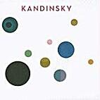 Kandinsky by Vivian Endicott Barnett