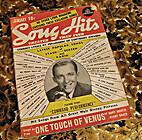 Song Hits: January 1944: Bing Crosby by Inc.…