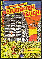 Das Studentenbuch. Pfade durch den…