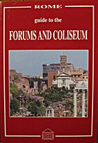Guide to the Roman Forum, Palatine, Imperial…