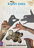 Shadow Theater (Rainy Days) by Denny Robson