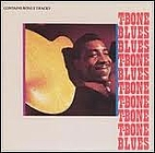 T-Bone Walker - T-Bone Blues [Atlantic] by…