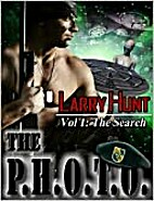 The P.H.O.T.O. by Larry Hunt