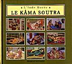 Le kâma soutra by Pramesh Ratnakar