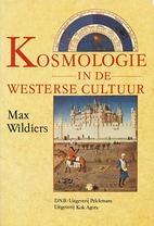 Kosmologie in de westerse cultuur…