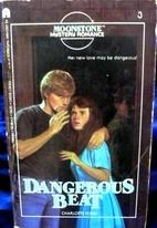 Dangerous Beat by Charlotte Flynn