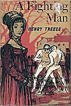 A fighting man : a novel of the Regency by…