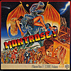 Warner Bros. Presents ... Montrose! by…