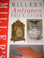 Miller's Collectables Price Guide 1998-1999…