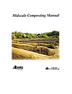 Midscale Composting Manual by Alberta…