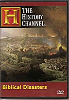 Biblical Disasters (DVD) by The History…