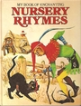 My Book of Enchanting Nursery Rhymes -