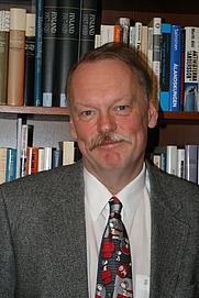 Author photo. Wikipedia Commons: Madeleine Wolke