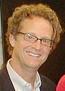"Author photo. <a href=""http://eyeonbooks.com"">Eye on Books</a>"