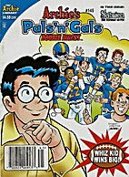Archie's Pals'n'Gals DD No. 145 by Archie…