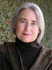 Author photo. Shaila Catherine is the Founder and Principal Teacher at Insight Meditation South Bay (IMSB). Shaila Catherine founded IMSB in January 2006 to support Buddhist Meditation practice in the Silicon Valley and South Bay area of California. (Photographer: Janet Taylor) <a href=&quot;http://imsb.org&quot; rel=&quot;nofollow&quot; target=&quot;_top&quot;>http://imsb.org</a>