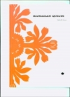 Hawaiian Quilts by Stella M. Jones