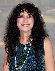 Author photo. Credit: Larry D. Moore, 2007 Texas Book Festival, Austin, Teas