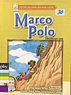 Marco Polo (The men and women who made…