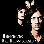 The Thaw Session by The Verve