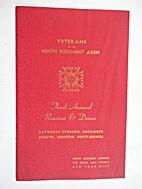 Veterans of the Ninth Regiment Ass'n Third…