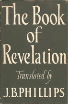 The book of Revelation : a new translation…