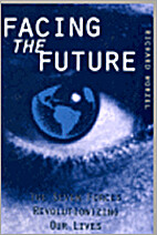 Facing the future: The seven forces…