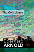 The Conscience: Inner Land--A Guide into the…