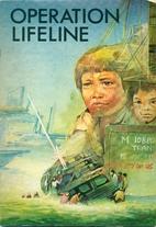 Operation Lifeline by B. P. Nichol