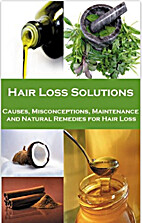 Hair Loss Solutions: Causes,Misconceptions,…