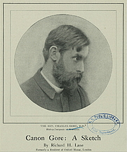 Author photo. Courtesy of the <a href=&quot;http://digitalgallery.nypl.org/nypldigital/id?1246976&quot;>NYPL Digital Gallery</a> (image use requires permission from the New York Public Library)